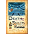 Death Comes to the Ballets Russes (Lord Francis Powerscourt Series Book 13)