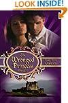 The Wronged Princess - book i: Cinder...