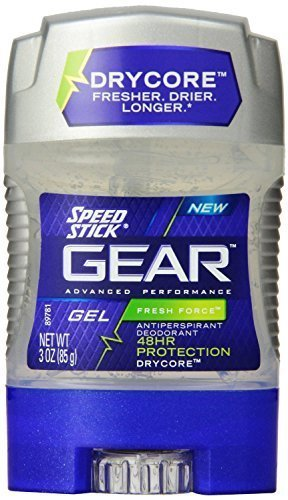speed-stick-gear-gel-antiperspirant-deodorant-fresh-force-48-hour-protection-with-drycore-technology