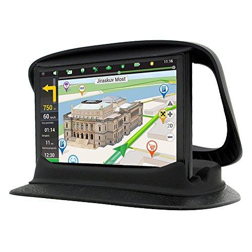GPS Navegador Multilenguaje Para Coche...
