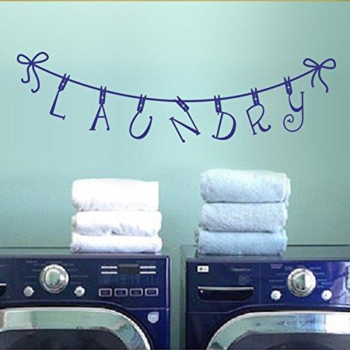 lavanderia-vinilo-adhesivos-adhesivo-decorativo-para-pared-de-pared-ropa-lavanderia-decor-adhesivo-d