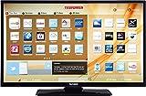 Telefunken LED-TV 81 cm 32 Zoll B32F545A EEK A+ DVB-T2