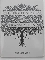 Eight Stages of Translation