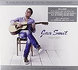 Jan Smit - Vrienden Luxe Digipack Cd/Dvd