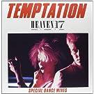 Temptation [VINYL]