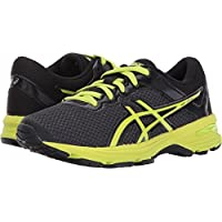 Asics Unisex-Child Gt-1000 6 GS Shoes