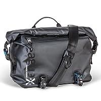 Agua Stormproof 75 DSLR Messenger Tasche