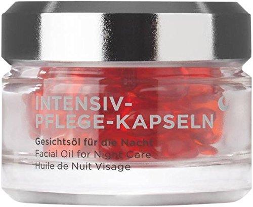 Boerlind ABSIGIPK50 aceite facial - Aceites faciales