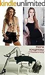 Keira Knightley - Mega Collection: Fo...