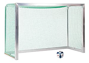 Sport-Thieme® Mini-Fußballtor, vollverschweißt