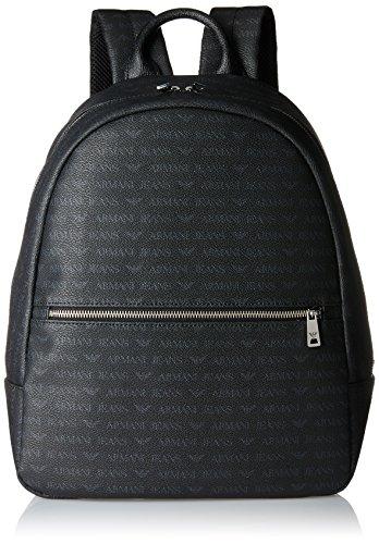 f91bcdd7d4f59 Armani Jeans Herren Backpack Rucksack