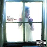 Approaching Normal (Explicit Version)