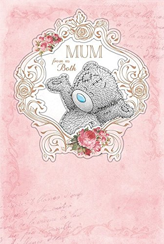 me-to-you-mothers-day-card-from-us-both-children-couple-tatty-teddy