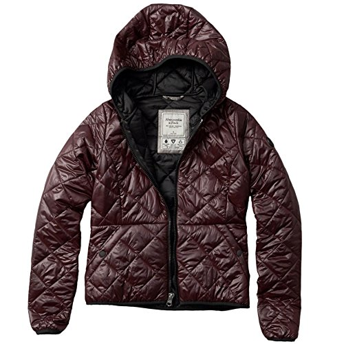 abercrombie-fitch-chaqueta-chaqueta-guateada-basico-manga-larga-para-mujer-rojo-granate-40