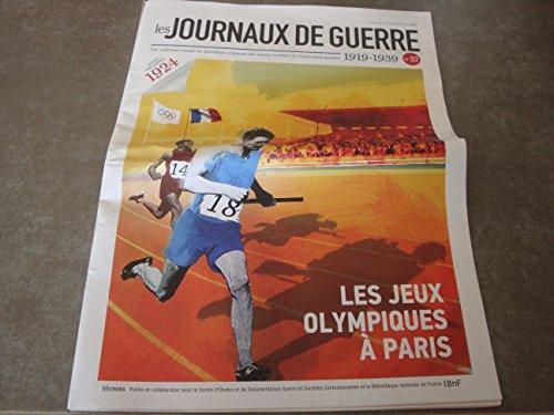 LES JOURNAUX DE GUERRE N°57 !!