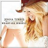 Heart on Wheels