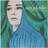 Saudade (Vinyle Vert)