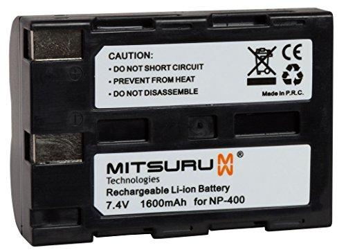 mitsurur-1600mah-batterie-de-rechange-pour-minolta-np400-np-400-konica-minolta-a-7-digital-dimage-a1