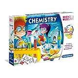 Science Museum Chemistry Lab Set