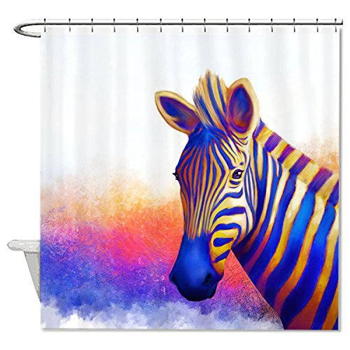 whiangfsoo-zebra-arcobaleno-acquerello-casa-decro-tenda-da-doccia-per-vasca-da-bagno-5-72x72180x180c