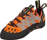 La Sportiva Tarantulace Climbing Shoes Unisex Flame Schuhgröße 39,5 2019 Kletterschuhe