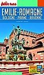 Petit Fut� Emilie-Romagne : Bologne -...