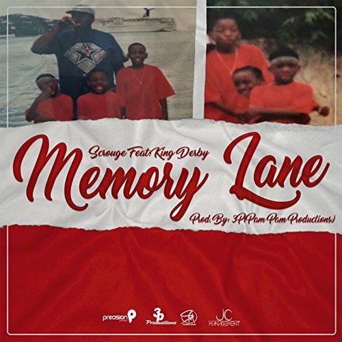 Memory Lane Derby Lane