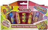 Swizzels Sweet Treats Lip Balm Collection