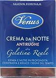 Venus Gesichtscreme Nacht ripar.Anti-Falten Gelee Royal 50ml
