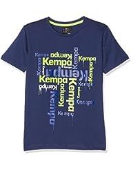 Kempa enfants Paint T-shirt, Enfant, PAINT