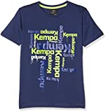 Kempa Kinder Paint T-Shirt