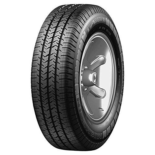 Michelin Agilis 51 - 225/60/R16 103T - C/A/72 - Pneu été