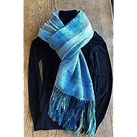 Amazon.fr   100 à 200 EUR - Accessoires   Femmes   Produits Handmade 1e2d1a97502