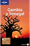 https://libros.plus/gambia-y-senegal-2/