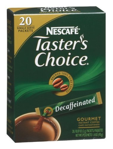 nescafe-tasters-choice-instant-coffee-decaffeinated-20-count-sticks-pack-of-8-by-tasters-choice