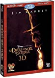 Le Drôle de Noël de Scrooge [Combo Blu-ray 3D + Blu-ray + Copie...