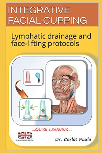 INTEGRATIVE FACIAL CUPPING: Lymphatic drainage and face-lifting protocols