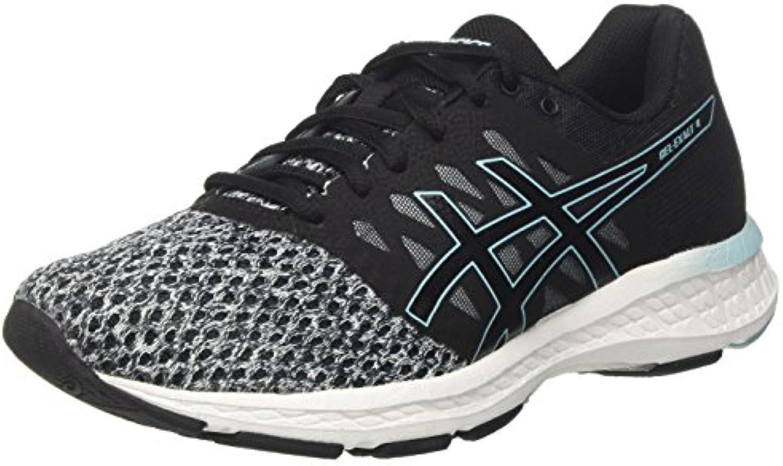 Asics Gel-Exalt 4, Zapatillas de Running Para Mujer
