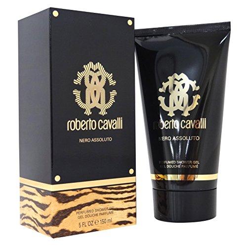 Roberto Cavalli Duschgel, 1er Pack (1 x 150 ml)