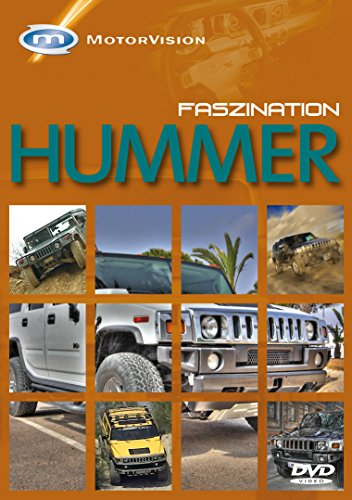 faszination-hummer-import-anglais