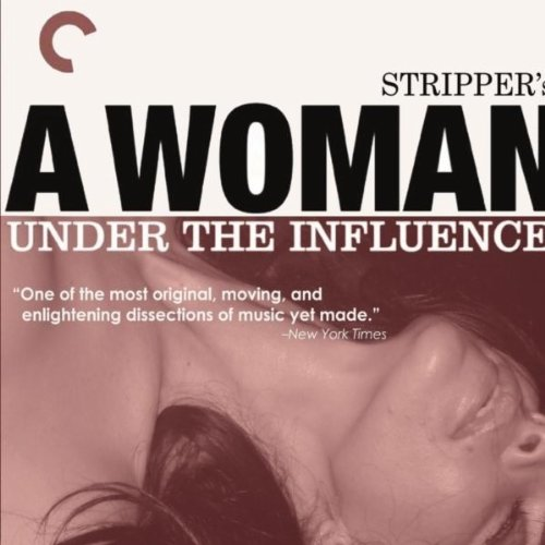 woman-under-the-influence