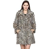 Adelaqueen Favoloso leopardo delle donne della stampa