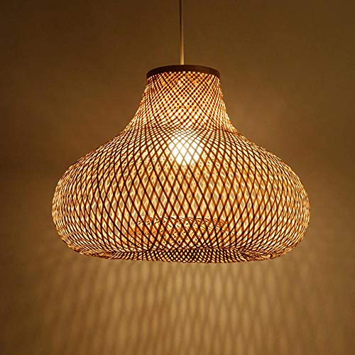 Achat Lampe Pas Vente De Cher Bambou SpLqUzMGV