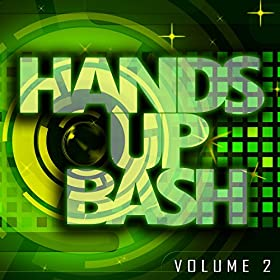 Various Artists-Hands Up Bash Vol. 2