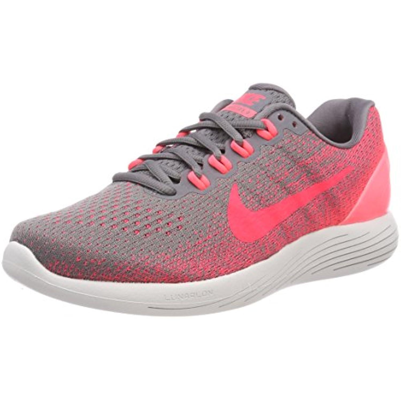 NIKE Femme Lunarglide 9, Chaussures de Running Running Running Femme - B072N1ML55 - e0c2a0