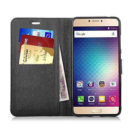 blu-vivo-5r-case-kugi-r-blu-vivo-5r-case-high-quality-pu-leather-kickstand-wallet-case-for-blu-vivo-