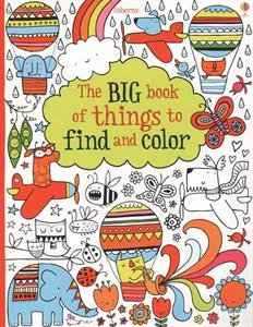 big-book-of-things-to-find-and-color-lots-of-things-to-find-and-color