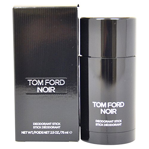 tom-ford-noir-for-men-75ml-deodorant-stick