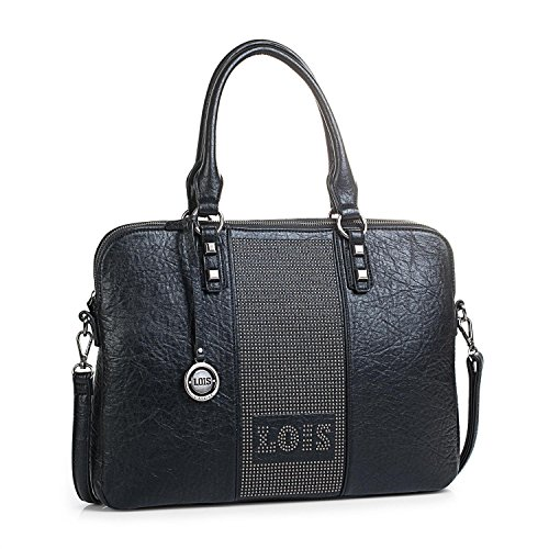 Lois - 94737 Portadocumentos 15