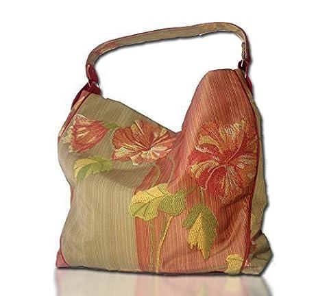 Lampasso Italian Tasche, ein Stück BBagdesign.